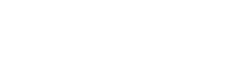 Gold Coast Barbers